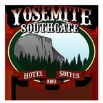 Yosemite Southgate Hotel and Suites - 40644 Highway 41, Oakhurst, California, 93644, USA