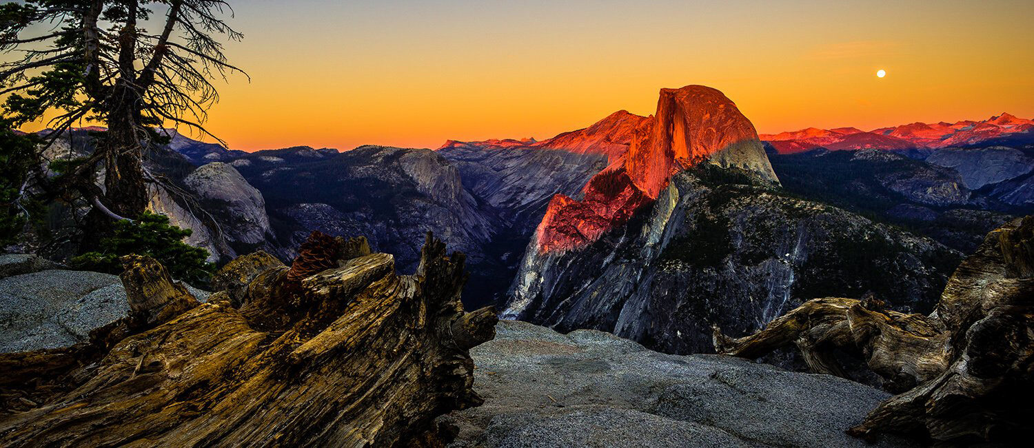 TOP RANKED HOTEL IN YOSEMITE AREA CONVENIENTLY LOCATED IN OAKHURST, CA