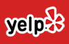 (Powered by Yelp)