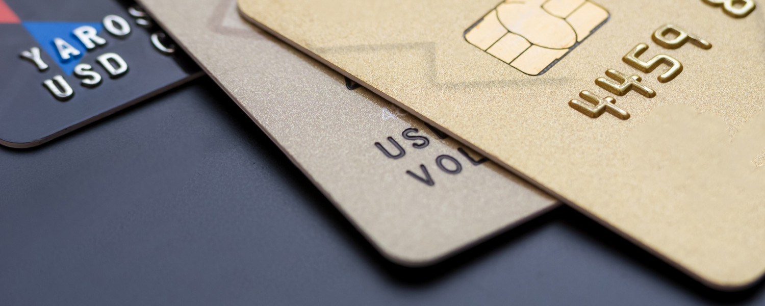 CREDIT CARD AUTHORIZATION FORM & ACCEPTED METHODS OF PAYMENT