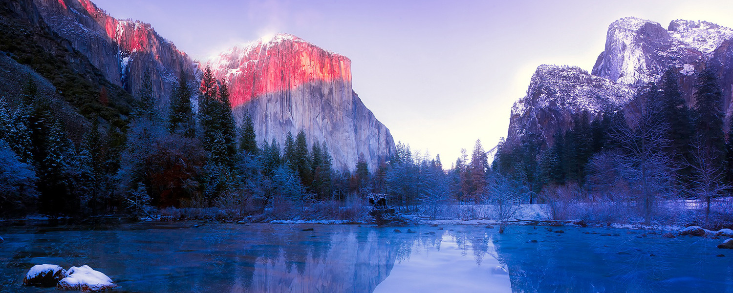 THINGS TO DO IN OAKHURST AND LOCAL YOSEMITE BUSINESSES